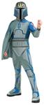 Star-Wars-Pre-Vizsla-Child-Costume