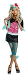 Monster-High-Lagoona-Blue-Child-Costume