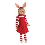 Olivia-Pig-Toddler-Child-Costume