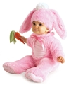 Precious-Pink-Wabbit-Costume