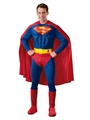 Muscle-Chest-Superman-Deluxe-Adult-Mens-Costume