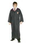 Harry-Potter-Robe-Adult-Mens-Costume