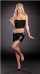 Sequin-Starter-Skirt-Womens-Costume