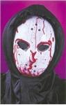 Bleeding-Hockey-Adult-Mask