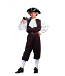 Colonial-Boy-Child-Costume