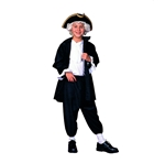 George-Washington-Child-Costume
