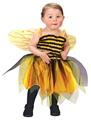 Baby-Bee-Costume