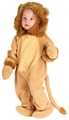 Cuddly-Lion-InfantToddler-Costume
