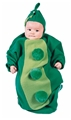 Pea-Pod-Bunting-Costume