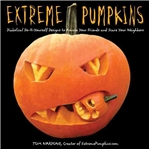 Extreme-Pumpkin-Carving-Book