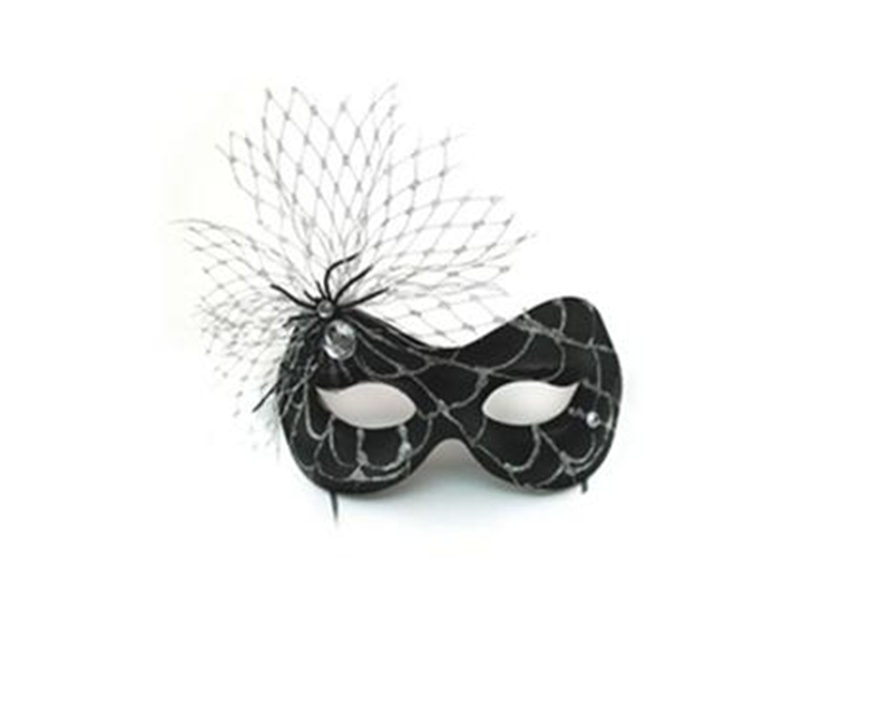 Entangled Adult Mask
