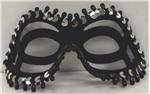 Discreet-Adult-Mask