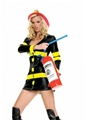 Inflatable-Fire-Extinguisher