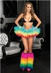 Rainbow-Organza-Adult-Womens-Tutu