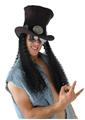 Guitar-Superstar-Hat-with-Wig