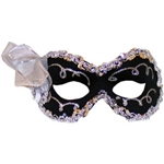 Black-Angelina-Adult-Mask