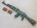 AK47-Camo-Dart-Rifle