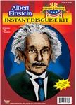 Albert-Einstein-Wig-and-Moustache