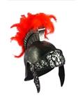 Deluxe-Roman-Armor-Adult-Helmet