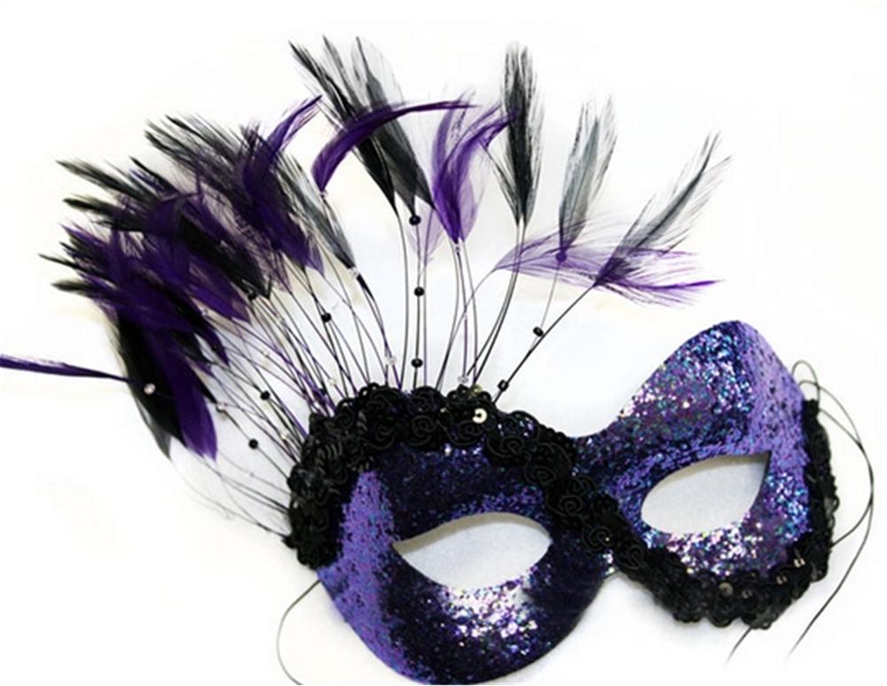 Affinity Mask
