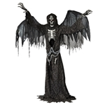 Angel-of-Death-Life-Sized-Animated-Prop