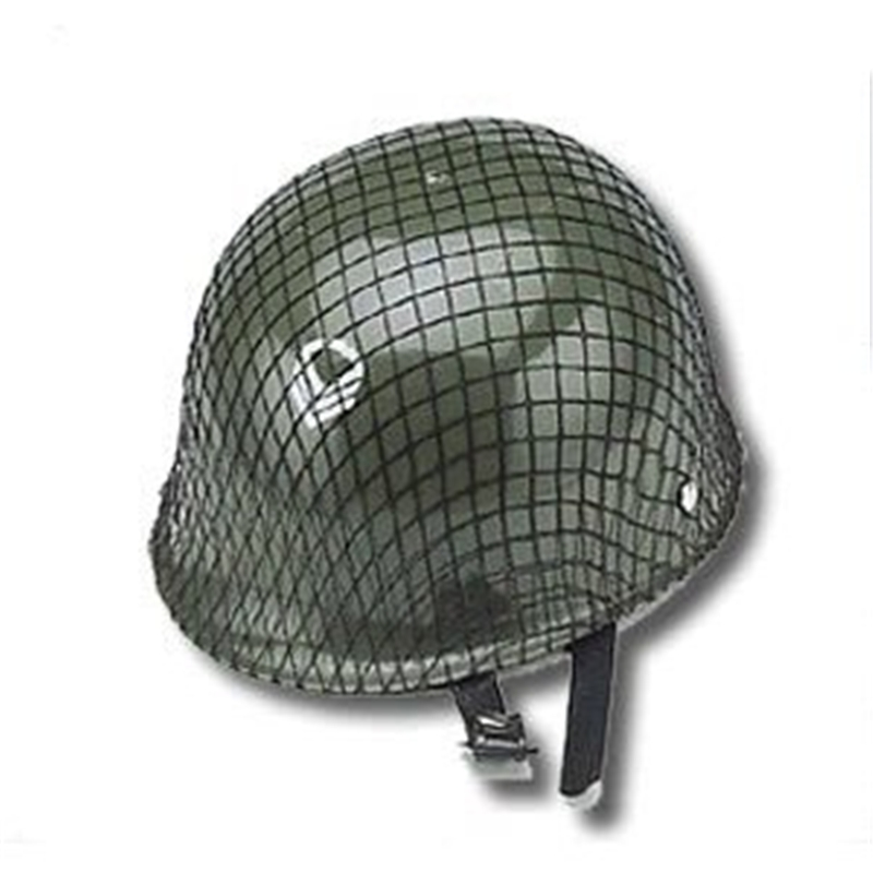 Army Child Helmet by Jacobson Hat Co