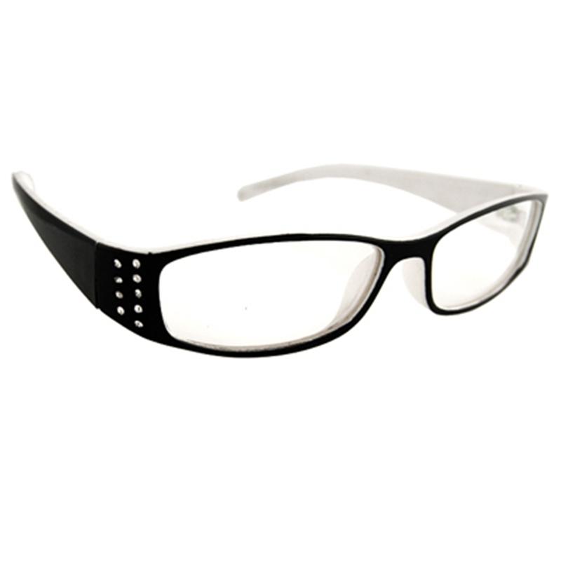 attitude style glasses