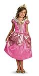 Sleeping-Beauty-Deluxe-Aurora-Child-Costume