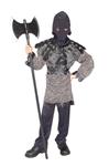 Medieval-Knight-Boys-Costume