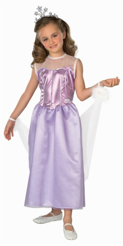 Купить Barbie Annika Girls Child Costume