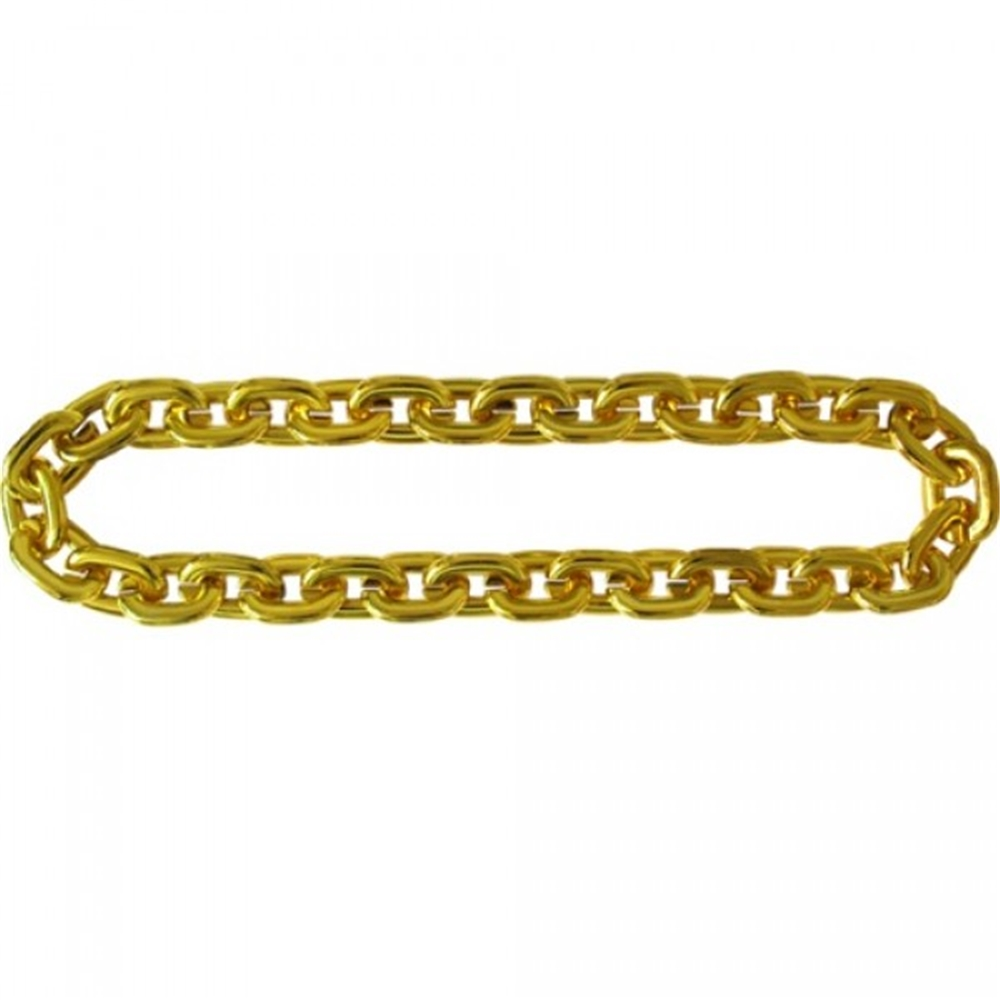 Image of Bead Chain Jumbo 36in