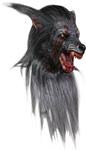 Black-Wolf-Deluxe-Overhead-Latex-Mask