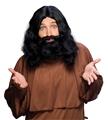Biblical-Black-Wig-and-Beard-Set
