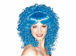 Curly-Blue-Womens-Wig