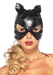 Bondage-Cat-Mask