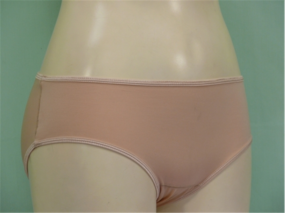 Butt Lifter Padded Butt Shaper Enhancer