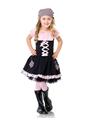 Treasure-Hunt-Pirate-2pc-Child-Costume