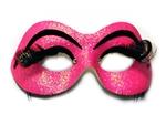 Cabaret-Hot-Pink-Adult-Mask