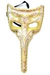 Casanova-Adult-Mask