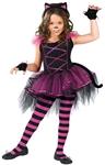 Catarina-Child-Costume