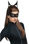 Dark-Knight-Rises-Catwoman-Adult-Wig
