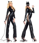 Catwoman-Two-Faced-Adult-Costume