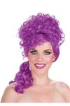 Circus-Sweetie-Purple-Wig