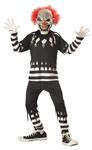 Creepy-Clown-Glow-In-Dark-Teen-Costume