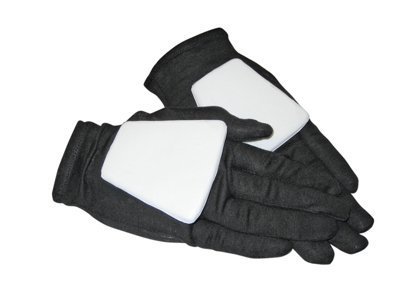 Star Wars Obi Wan Kenobi Clone Trooper Child Gloves