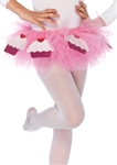Cupcake-Child-Tutu-With-Satin-Bow-Accent