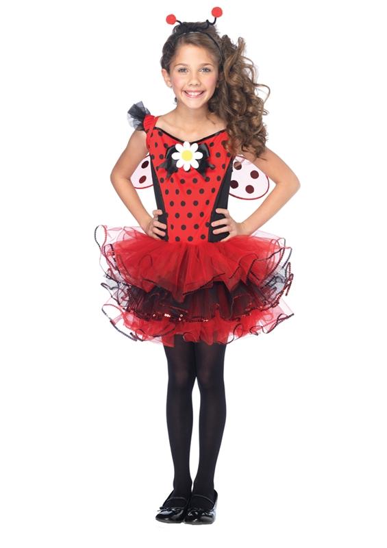 Купить Cutie Bug Child Costume