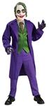 The-Joker-Deluxe-Child-Costume