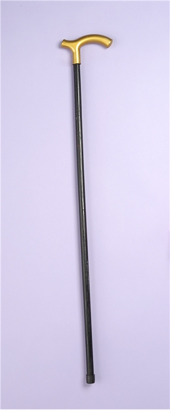 Deluxe Wooden Shepherds Cane