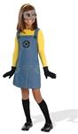 Despicable-Me-Minion-Child-Girl-Costume